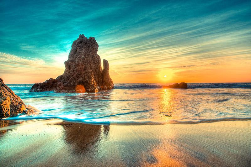 Baja California Forever