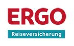 ERGO Reiserversicherung