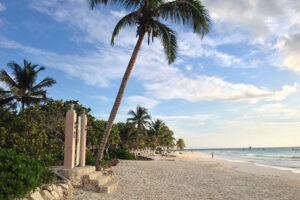 tulum private playa paraiso