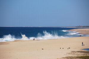 remote beaches baja california